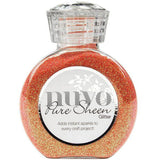 Tonic Studios Nuvo Pure Sheen Glitter-Craft.ph