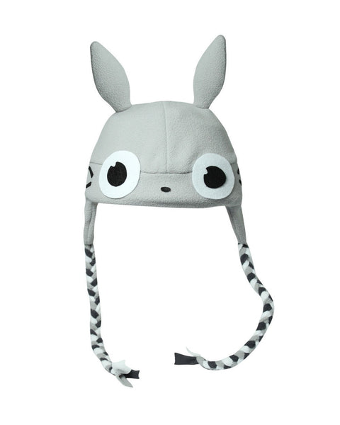 Totoro Hat-Craft.ph