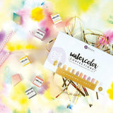 Watercolor Confections-Craft.ph