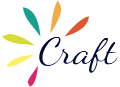 Craft.ph