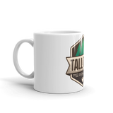 Tall Tale Coffee Mug