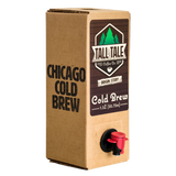 Cold Brew Box
