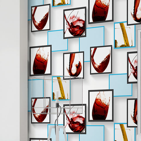 WINE WALLPAPER - EnoGeeks