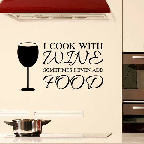 I COOK WITH WINE - EnoGeeks