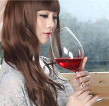 WINE GLASS | 900 ML - EnoGeeks