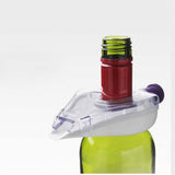 WINE AERATOR AND POURER - EnoGeeks