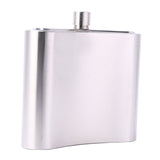 WINE FLASK 88 OZ - EnoGeeks