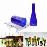 GLASS BOTTLE CUTTER | DIY - EnoGeeks