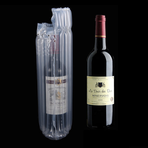 WINE PACKING | 20 PIECES - EnoGeeks