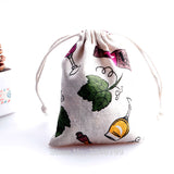 WINE GIFT POUCHES | 50 PIECES - EnoGeeks