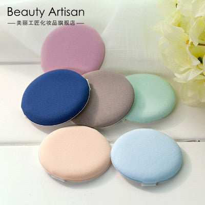Air Cushion Puff BB Cream Foundation Special Sponge Makeup Powder Puff Makeup Tools, Several Colors to Choose, BA015