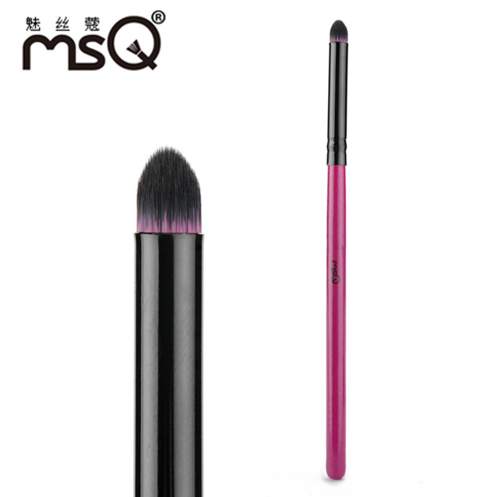 Round Head Eye Shadow Brush, MSQ019