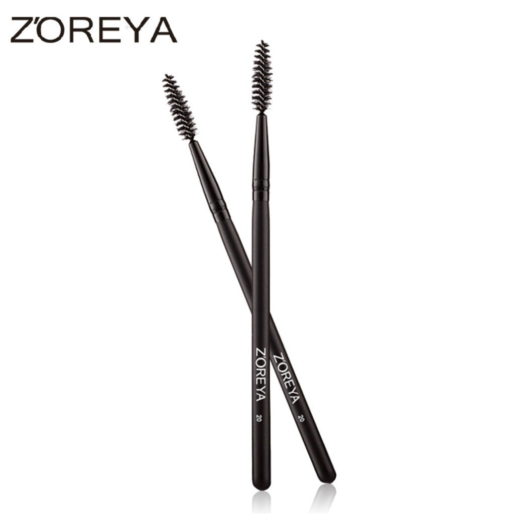 Single Eyelash Brush, ZY012