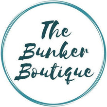 Bunker Boutique located in Hernando, MS