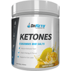 Dr Keto Exogenous BHB Ketones - Mango Tango 20 Serves 300g - Ketogenic Supplies