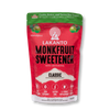 MonkFruit Sweetener with Erythritol - Classic -  Lakanto 500g - Ketogenic Supplies