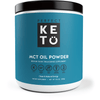 MCT Powder - Perfect Keto - 300g - Ketogenic Supplies