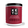 Nootropics Perfect Keto 271g - Ketogenic Supplies