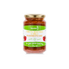 Keto Pasta Sauce - Tomato Vegetable & Chilli - 340g - Ketogenic Supplies