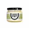 Good Fat Aioli - Undivided Food Co - 280g - Ketogenic Supplies