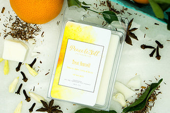 Treat Yourself Wax melts