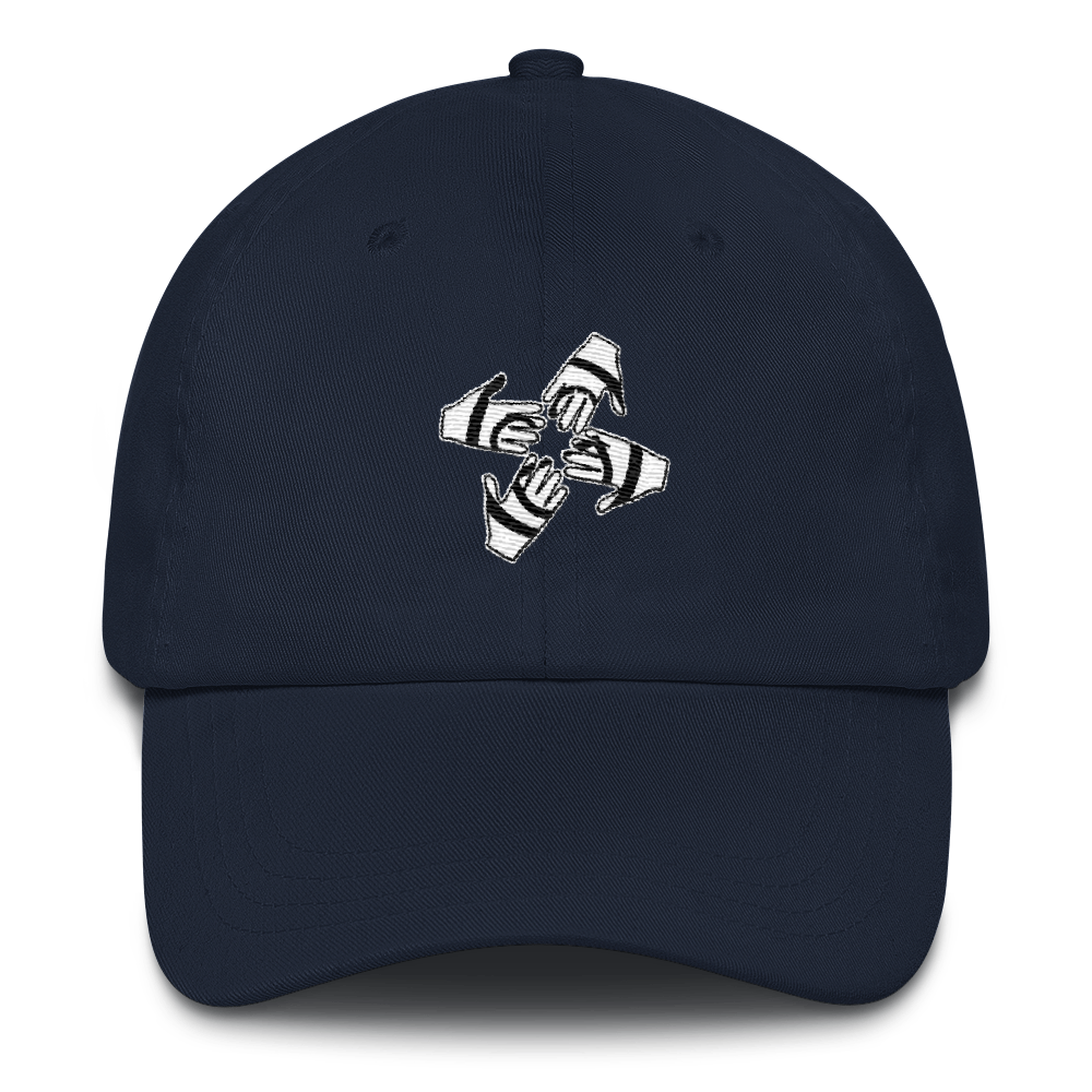 Friendship Cap