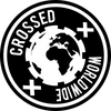 CrossedWorldwide