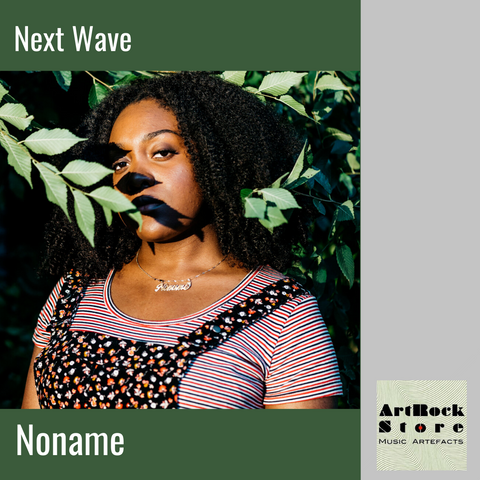 Noname | Next Wave