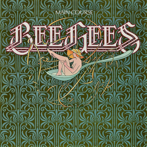 Bee Gees | Main Course | Album