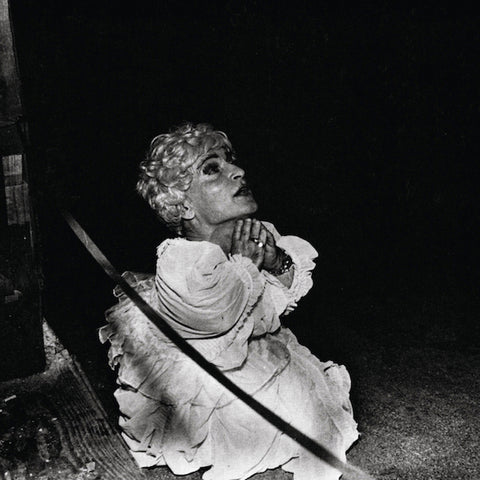 Deerhunter | Halcyon Digest | Album