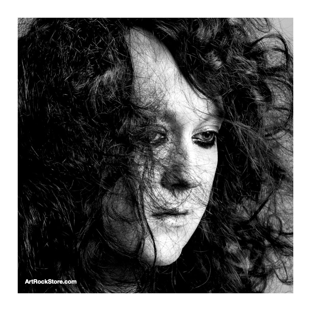 Antony & The Johnsons |  Artist