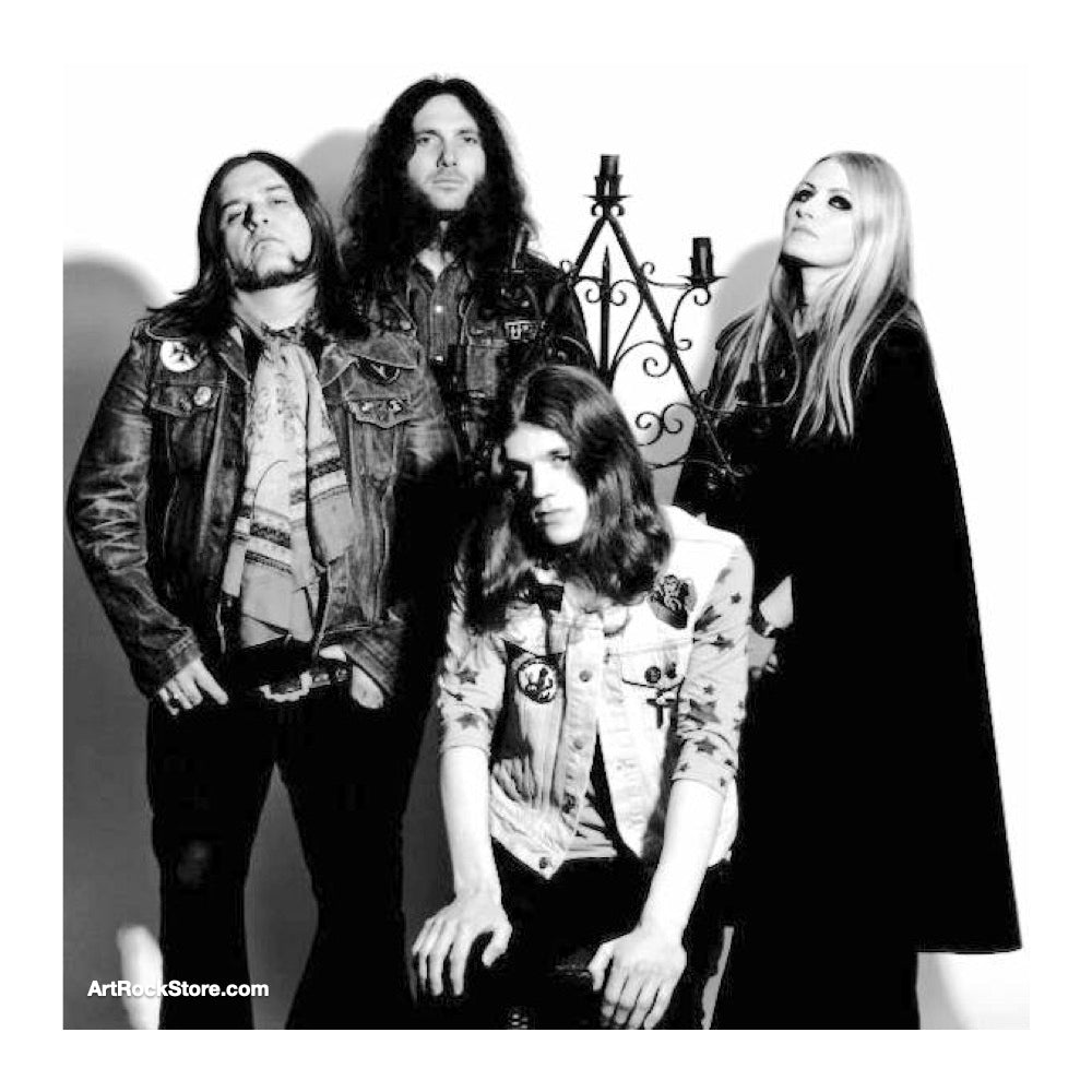 Electric Wizard |  Artist