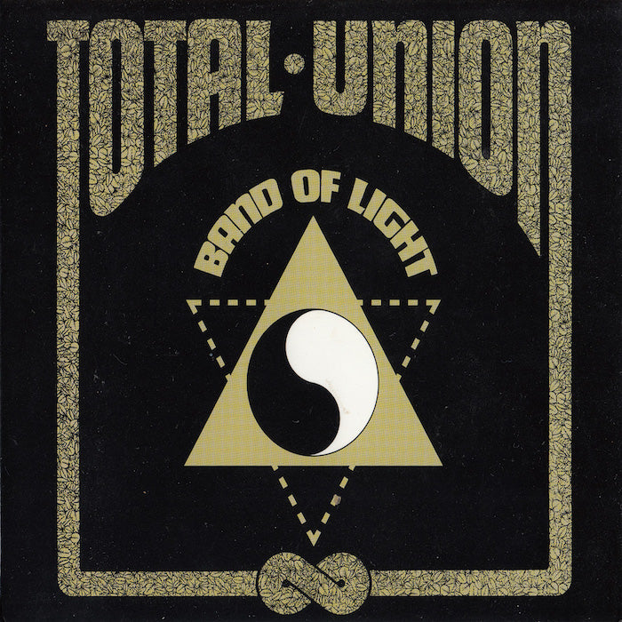 Band of Light | Total Union | Album