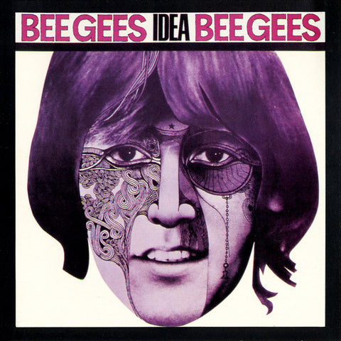 Bee Gees | Idea | Album