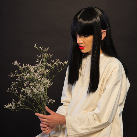 Sui Zhen | Losing, Linda | Album