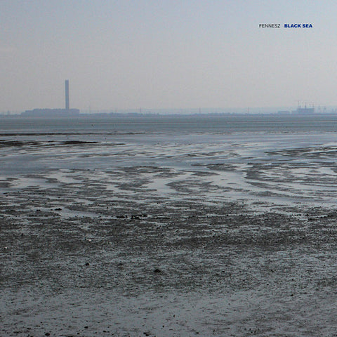 Fennesz | Black Sea | Album