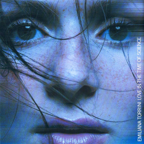 Emiliana Torrini | Love in the Time of Science | Album