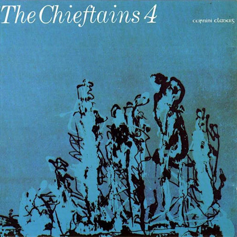 The Chieftains | The Chieftains 4 | Album