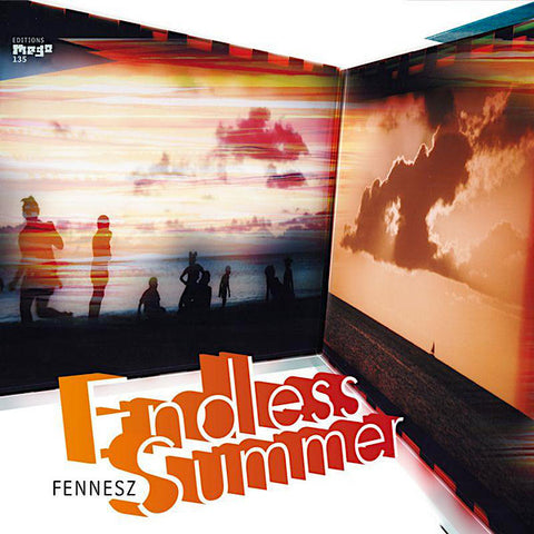 Fennesz | Endless Summer | Album