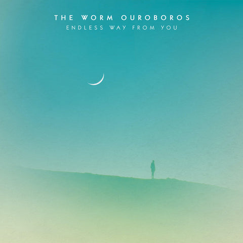 The Worm Ouroboros | Endless Way From You | Album