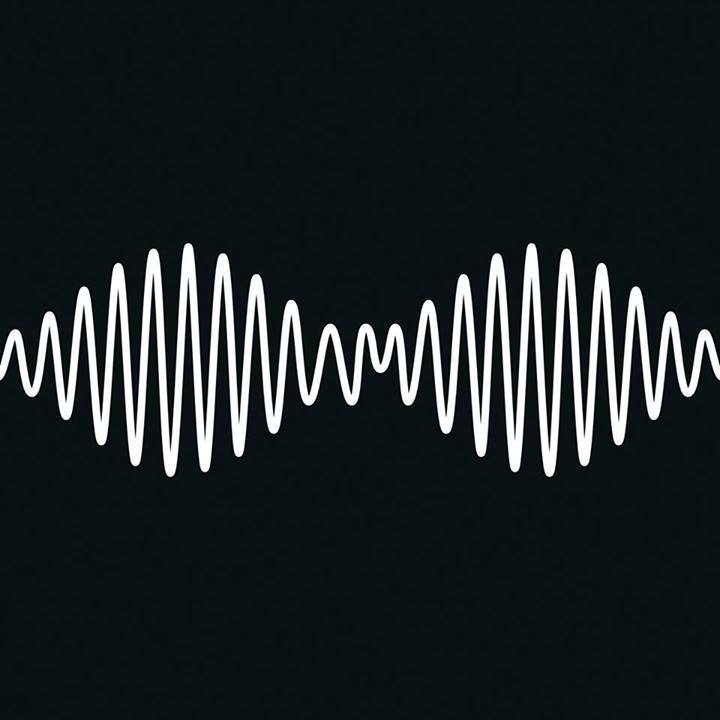 Arctic Monkeys | AM | Album-ArtRockStore