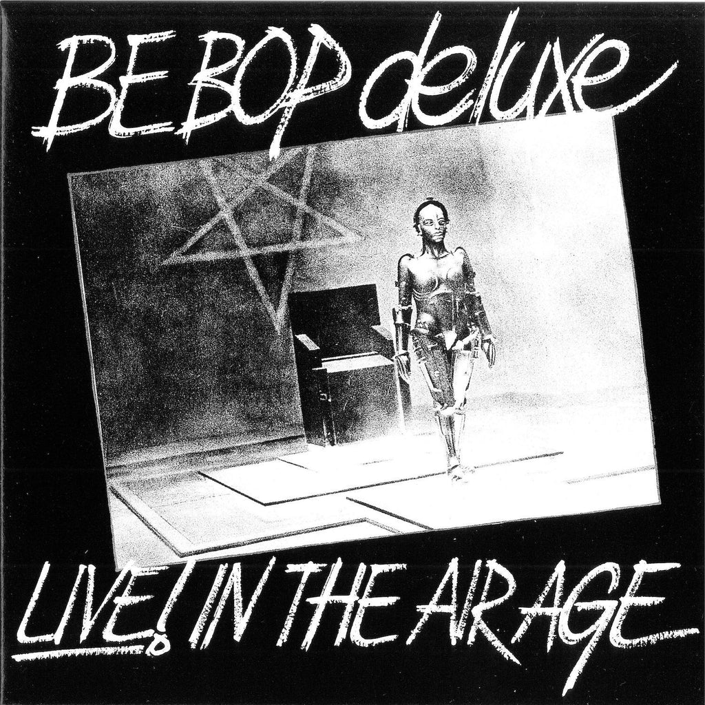 ¿Qué Estás Escuchando? - Página 5 Artrockstore-be-bop-deluxe-live-in-the-air-age-album_1024x1024