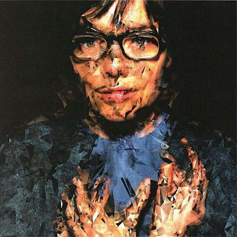 Björk | Selmasongs (Soundtrack) | Album-ArtRockStore