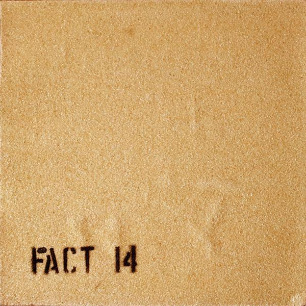 Durutti Column | The Return Of The Durutti Column | Album-ArtRockStore