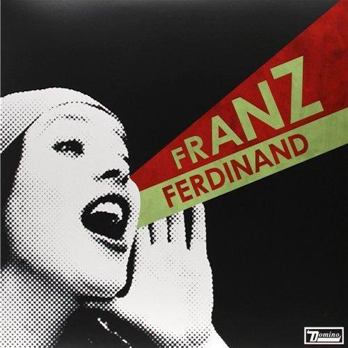 Franz Ferdinand | You Could Have It So Much Better | Album-ArtRockStore
