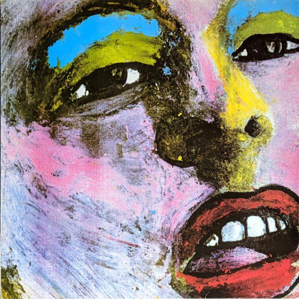 Happy Mondays | Bummed | Album-ArtRockStore