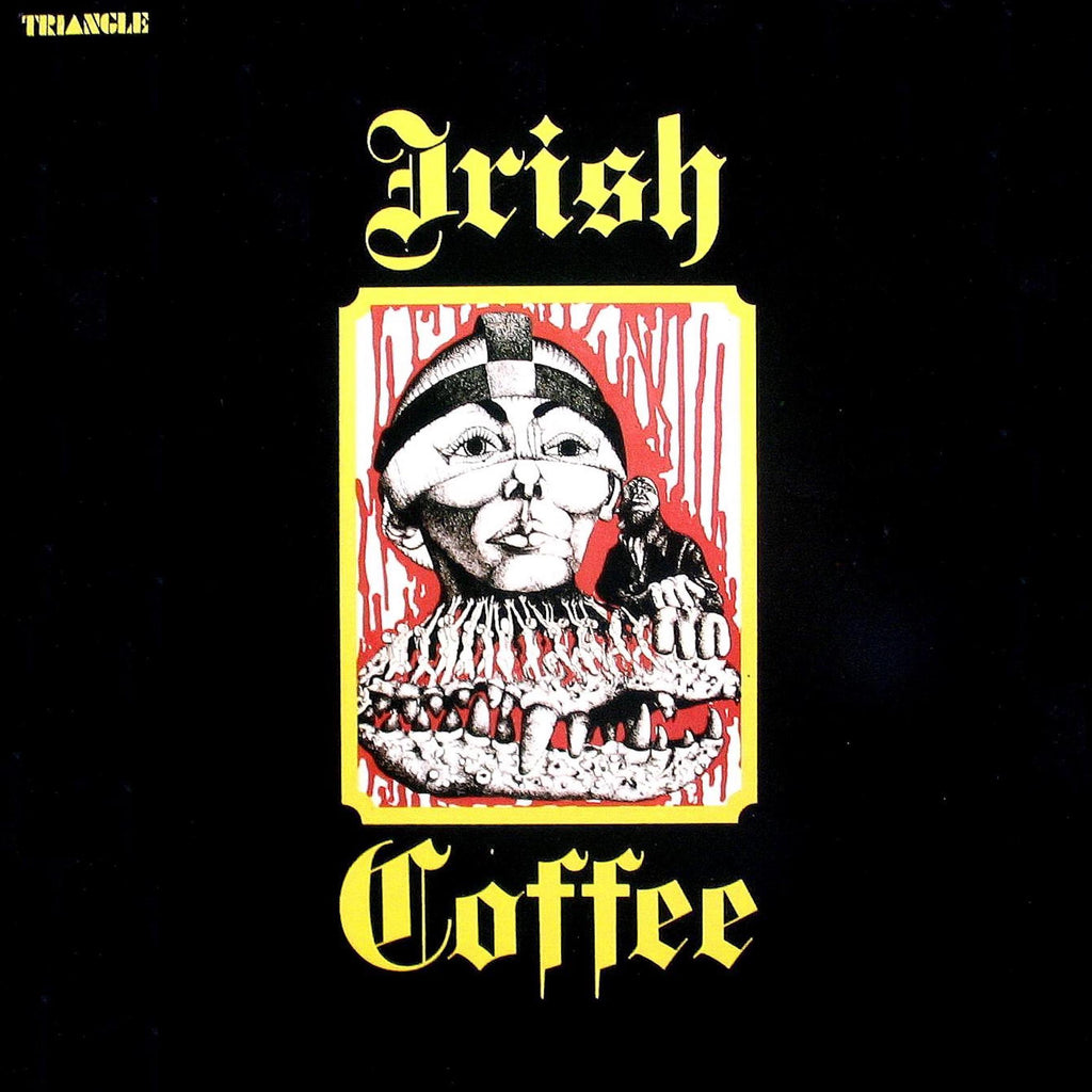 Irish Coffee | Irish Coffee | Album-ArtRockStore