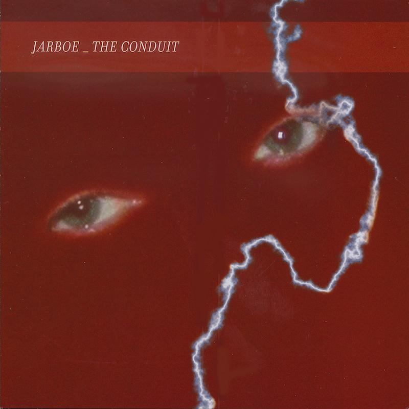 Jarboe | The Conduit | Album-ArtRockStore