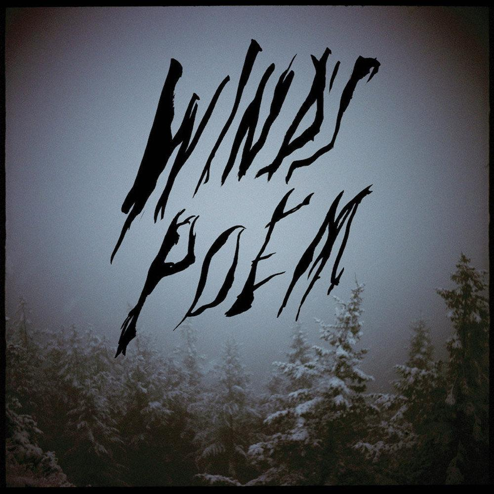 Mount Eerie | Wind's Poem | Album-ArtRockStore