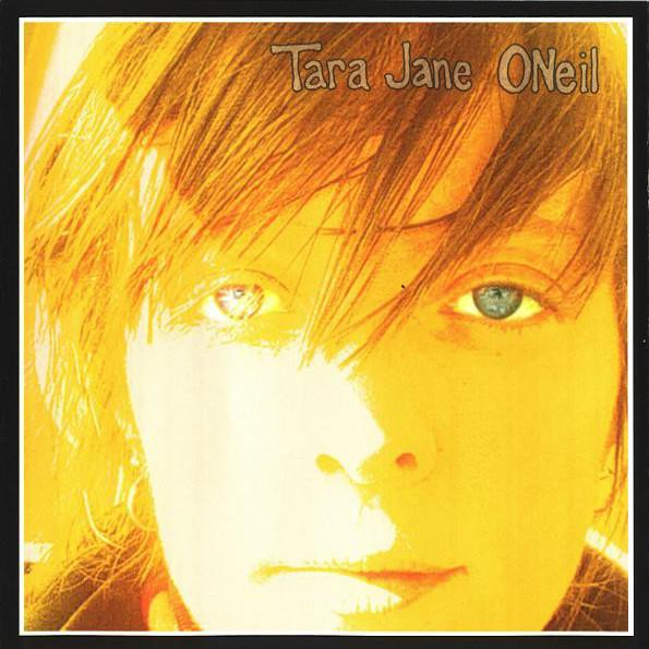 Tara Jane ONeil | You Sound, Reflect | Album-ArtRockStore